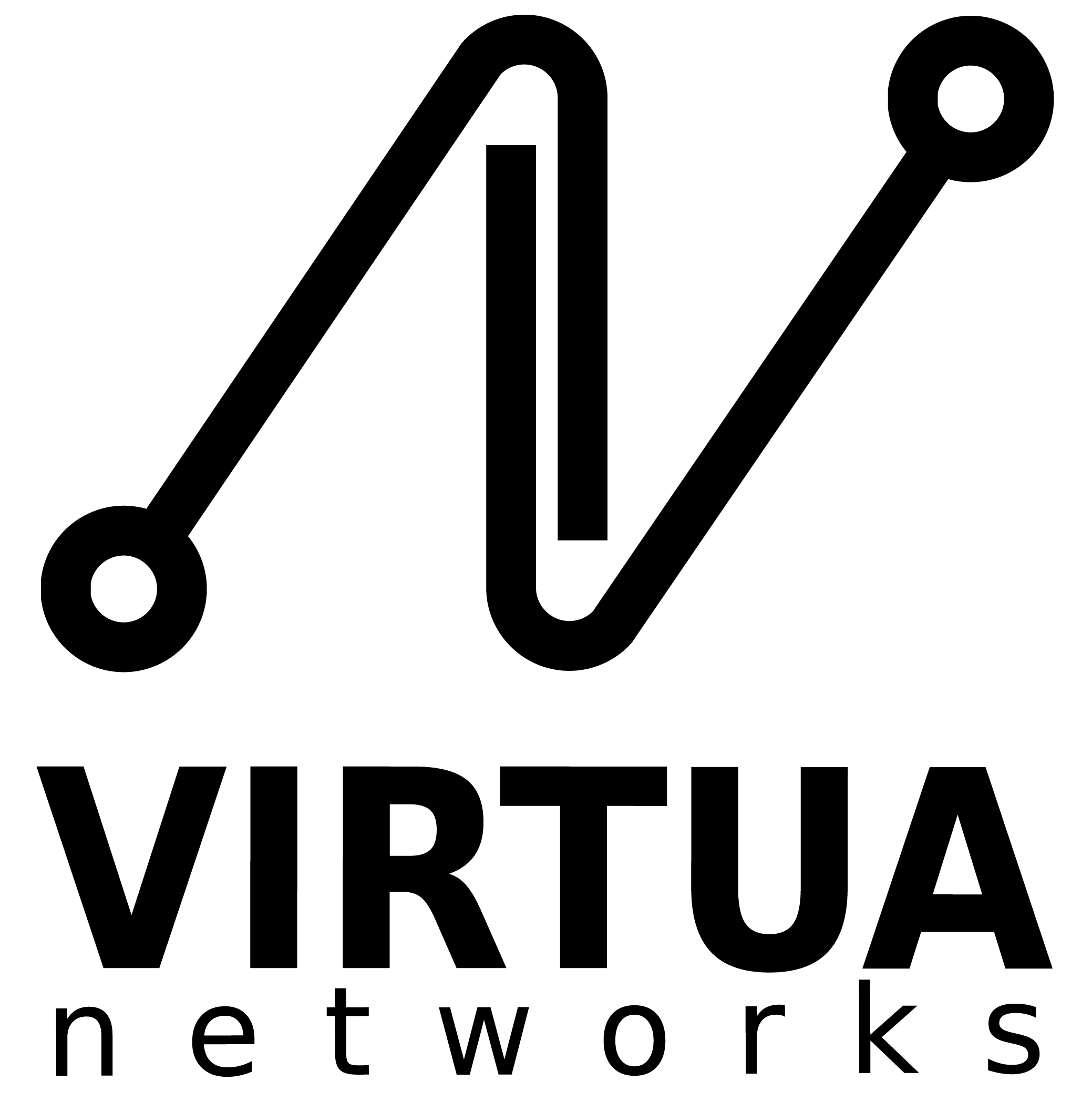 Virtua Networks